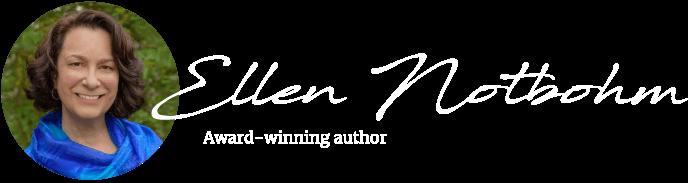 Ellen Notbohm Logo
